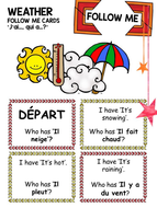 follow-me-cards-weather-ready.pptx