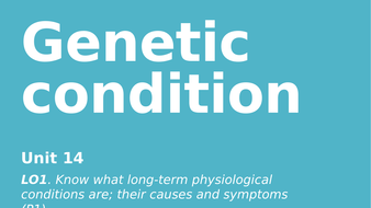 Genetic-conditions--introduction--.pptx