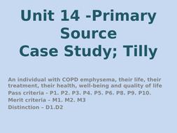 Case-study-Tilly-COPD.pptx