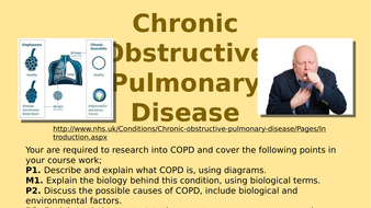 Chronic-illness.COPD.pptx