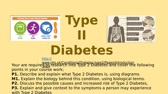 Degenerative-condition.Type-2-diabetes.pptx