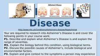 neurological-conditions.-Alzheimers.pptx
