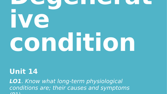 Degenerative-conditions--introduction.pptx