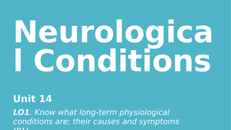 Neurological-conditions-introduction.pptx
