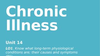 Chronic-Illness-introduction.pptx