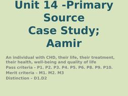 Case-study-Aamir-52.pptx