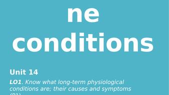 Autoimmune-conditions--introduction-.pptx
