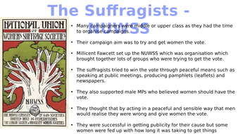 LA-Suffragist-Information-Pack.pptx