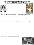 Suffragists-Fact-File.pptx