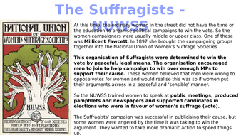 MA-Suffragist-Information-Pack.pptx