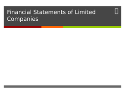 LIMITED-COMPANIES.pptx