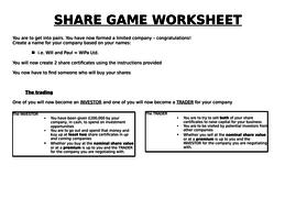 SHARE-GAME-WORKSHEET.docx