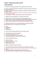 Theme-B---answers-possible-exam-questions.docx