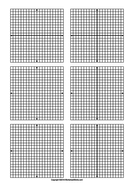 Graphs-axis.pdf