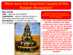Long-term-causes-of-the-Russian-Revolution.pptx