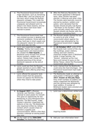 causes-of-the-october-revolution.docx