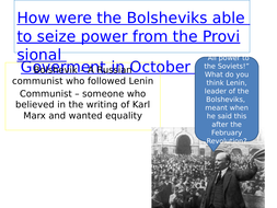 How-were-the-Bolsheviks-able-to-seize-power.pptx