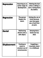 Defence-Mechanism-Sorting-Task.pdf
