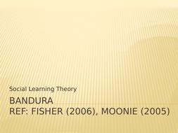 Social-Learning-Theorist.pptx
