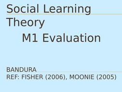 D2-Evaluation-Bandura.pptx