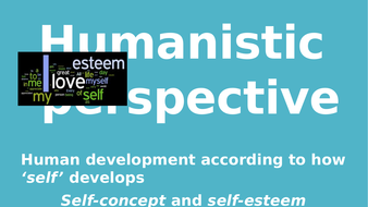 Humanistic-overview.pptx