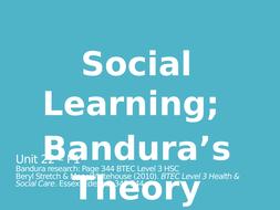 Bandura-role-modelling.pptx