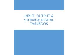 A2---Input-Output---Storage---Digital-Task-Book---Copy.docx