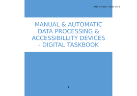A2---Manual---Automatic-Data-Processing---Digital-Task-Book.docx