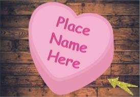 Valentine-Random-Name-3.png