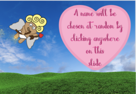 Valentine-Random-Name-1.png