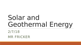 Solar-and-Geothermal-Energy.pptx
