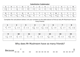 Codebreaker---Multiplying-mixed-numbers-by-whole-numbers.docx