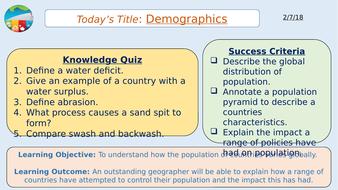 LO6---Population-Demographics.pptx