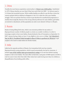 LO6---World-Policies.docx