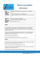 MA110-Random-Acts-of-Kindness-1---Whole-school-Script-1.pdf