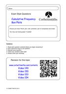 Cum-Freq-4-Corbett-Q's.pdf