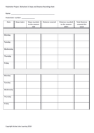 Worksheet-3-steps-and-distance-recording-sheet.pdf