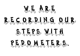 Display-sheet-1-we-are-recording-our-steps-with-pedometers.pdf