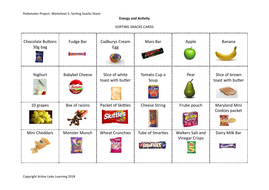 Worksheet-5-sorting-snacks-sheet.pdf