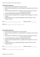 Worksheet-1-pupil-pedometer-agreement.pdf