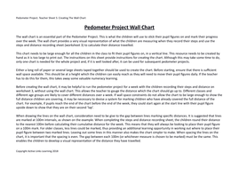 Teacher-sheet-5-creating-the-wall-chart.pdf