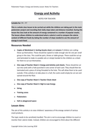 Energy-and-activity-lesson---notes-for-teachers.pdf