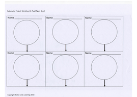 Worksheet-2-pupil-figure-sheet.pdf