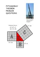 Pythagoras-Problems.docx