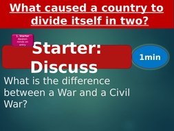 02.Causes-of-the-English-Civil-War.ppt