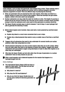 choosing-fuels-homework---H.doc
