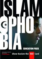 ISLAMOPHOBIA-Education-pack.pdf