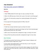 anger-management-video-questions.pdf