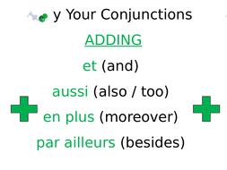 Vary-your-Conjunctions.pptx