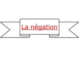negative.pptx